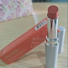 Lipstik Wardah daftar harga lipstik wardah warna terbaru mei 2018