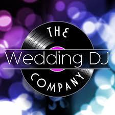wedding djs near me grants pass wedding djs reviews for djs