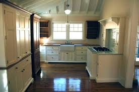 unfitted kitchen furniture unfitted kitchen design unfitted kitchen designfitted vs unfitted