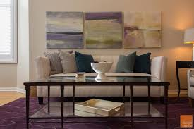 living room chicago transitional living room interior design project chicago design inside