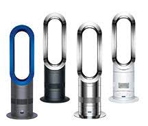 best buy dyson fan get a great deal on dyson am05 fan heaters at best buy