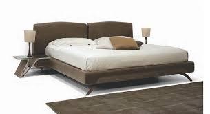 Marbella Bedroom Furniture by Interior Design Marbella Aston Martin Furniture