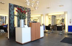 o sullivan concept salons hair salons the strand and bankside