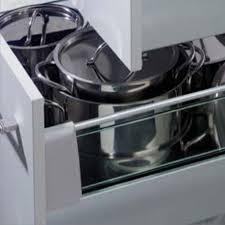 modular kitchen trolley designs kitchen design ideas