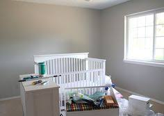 the every living rooms behr classic silver bedroom