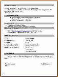 Freshers Resume Samples For Software Engineers by Top 8 Instrumentation Engineer Resume Samples Top 8 Computer
