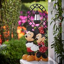 60 best mickey mouse garden ideas images on garden
