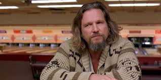The Dudes Rug 10 Dude Like Facts About The Big Lebowski Car Shearcomfort