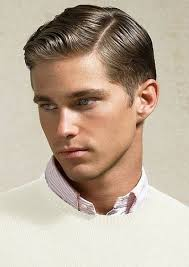 preppy haircuts for boys 9 best frisyrer images on pinterest man s hairstyle men s
