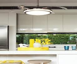 Discount Kitchen Lighting 30 Inch Ceiling Fan Discount Ceiling Fans With Lights Wayfair