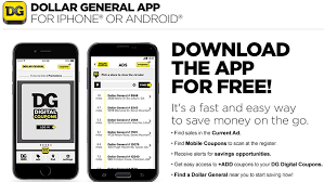 dollar general in store coupons spotify coupon code free