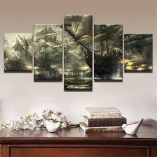 Cheap Framed Wall Art by Online Get Cheap Retro Kitchen Wall Art Aliexpress Com Alibaba