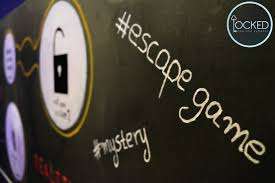 12 days of giveaways day 9 locked escape rooms nyc we heart astoria