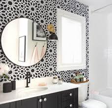 bathroom accents ideas 283 best bathrooms images on bathroom ideas room and