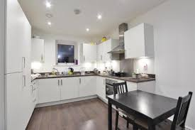One Bedroom Flat For Rent In Hounslow Properties To Rent In Hounslow Flats U0026 Houses To Rent In