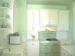 avocado green kitchen cabinets green kitchen cabinets