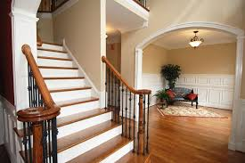 home interior paintings professional interior exterior painting with servicefirst painting