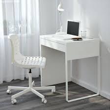 Extra Long Computer Desk Office Design Long Table Workstations Long Table Workstations