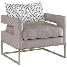 Gray Accent Chair Endearing Best Light Gray Accent Chair Products On Wanelo Chairs