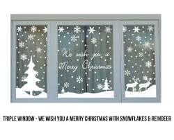 746 best stencils images on windows