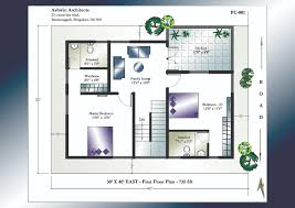 3 Bedroom House Plans Indian Style 3 Bedroom House Plans In India Vastu Memsaheb Net