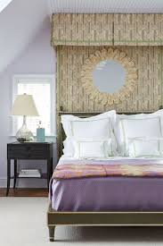 510 best bedroom in style interior design inspirations ideas 2015 southern living idea house designed by bunny williams in charlottesville virginia