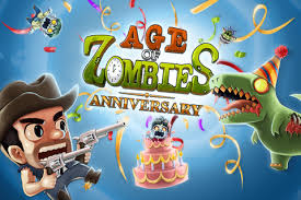 age of zombies apk mid week ios releases superman age of zombies anniversary