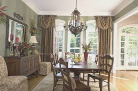 dining room drapes for formal dining room dining rooms