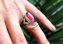wedding rings size 11 unique engagement rings unique wedding rings