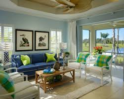 Creative Home Decorating by Florida Home Decorating Ideas Florida Home Decorating Ideas Home