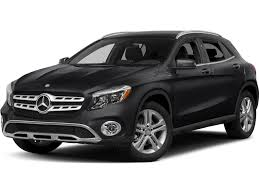 mercedes 4matic suv price mercedes of portland vehicles