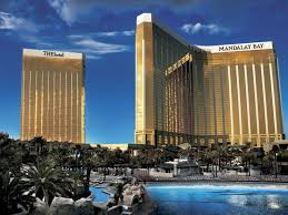 Best Las Vegas Family Vacation Images On Pinterest Family - Family rooms las vegas