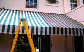 Awning Services Awning Nj Maintentance Services Eco Awnings