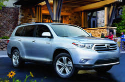 toyota highlander dallas 2013 toyota highlander dallas tx research highlander prices