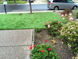 best artificial grass bermuda dunes california gardeners