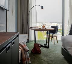 home joi design interior design