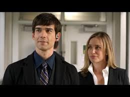 Seeking Season 1 Episode 1 Vf Covert Affairs Season 1 Episode 1 Pilot Review