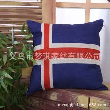 custom sofa cushions uk okaycreations net