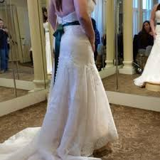 wedding dresses in louisville ky s wedding boutique 20 photos 23 reviews bridal 159