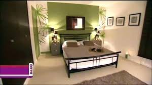 deco interieur chambre chambre decoration deco chambre adulte chambre decoration