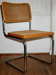 designer esszimmerstã hle marcel breuer cesca chair marcel breuer cesca chair b32 cesca