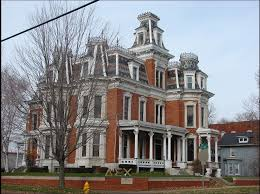victorian style mansions your town u0027s most beautiful architecture sluniverse forums