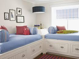chambre garcon couleur peinture peinture chambre garcon idees decoration capreol us coucher fille