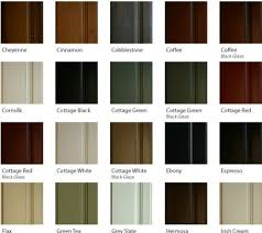 Best Kitchen Cabinet Colors Images On Pinterest Kitchen - Color of kitchen cabinets