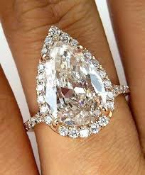 best place to buy an engagement ring how to buy a diamond ring buy diamond rings online tanishq placee