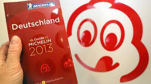 Esszimmer Michelin Star Chef Des U201emichelin U201d U201eim Restaurant Gebe Ich Mich Nie Zu Erkennen