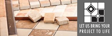 tile flooring in valdosta ga tile floors in valdosta ga
