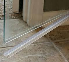 Best Glass Shower Door Cleaner Shower Glass Cleaner Fetchmobile Co