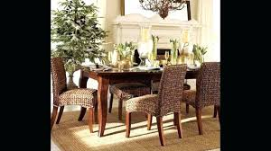Kitchen Dining Ideas Decorating Kitchen Dining Room Decorating Ideas