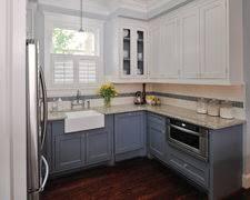illinois custom kitchen cabinets page 3